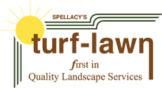 Spellacy's TURF-LAWN Inc.