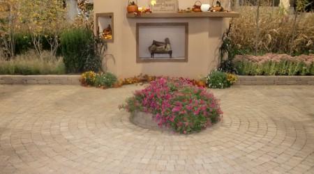 Home & Garden Show Fall 2010