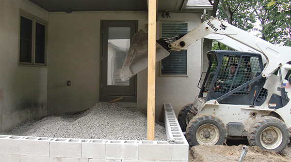 STL_construction-bobcat