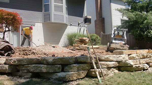 STL_construction-stone wall