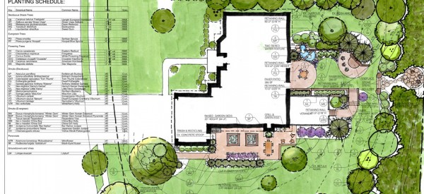 STL_landscape design-color plan